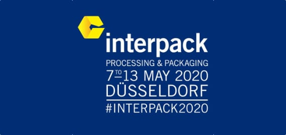 Interpack - 2020